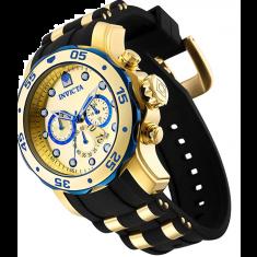 Invicta 17887 Reloj pulsera para hombre