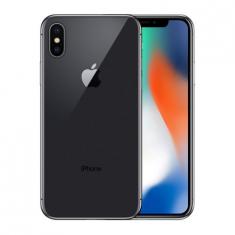 Refurbished Apple iPhone X 64GB, Space Gray - Unlocked GSM - Code Interno: 870