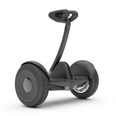 Segway Ninebot S Smart Self-Balancing Electric Transporter - Code Interno: 200