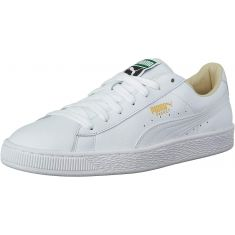 PUMA Men's Basket Classic Lfs - Code Interno: 693
