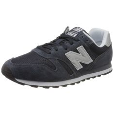 New Balance Men's 373 V2 Sneaker - Code Interno: 768