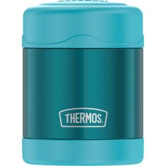 Thermos Funtainer 10 Ounce Food Jar, Teal - Code Interno: 979