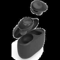 JBL Tune 125TWS True - Auriculares in-ear inalámbricos