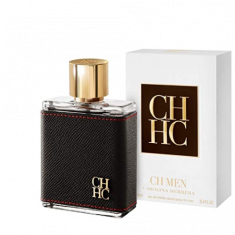 Carolina Herrera CH Eau De Toilette Spray