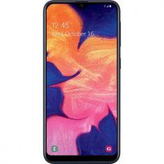 Straight Talk SAMSUNG Galaxy A10E, 32GB Black - Prepaid Smartphone - Code Interno: 930