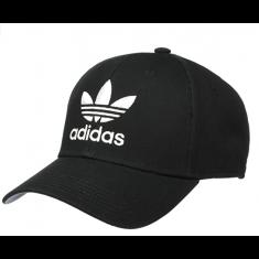 adidas M Ori Tref Ck6604 - Sombreros con estructura