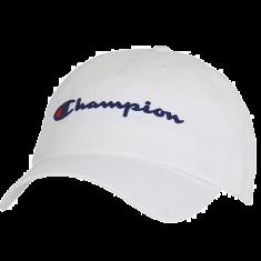 Champion Ameritage Dad - Gorra ajustable para hombre