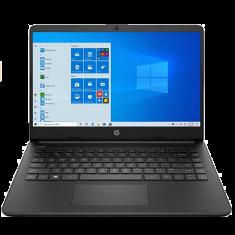 2020 HP 14 pulgadas HD portátil