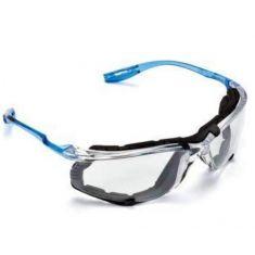 Gafas de seguridad 3M, gafas protectoras Virtua CCS 11872,