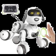 juguetes robotizados para niños programables RC Robot