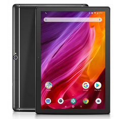 Dragon Touch K10 Tablet Android de 10 pulgadas con procesador